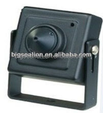 Shenzhen Camera Mini Case 1000tvl Hidden Cctv Kameras 3.7mm