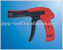 Tools For Nylon Cable Tie (HTS-600A type)