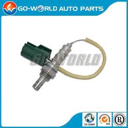 Lambda Sensor Oxygen O2 Sensor Automobile Spare Parts For Nissan Renault OE Ref No:226901F701 226A0AU301 22691AR210 226918U000
