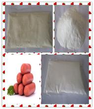 hydrolysate gelatin pork/hydrolyzed animal protein