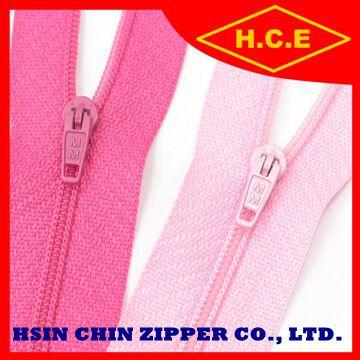 #2300H Half Zipper Nylon Warm Up Set VOS Sports Inc