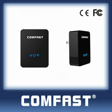COMFAST CF-WR300N Wifi AP Module 300Mbps Wireless Router Reapter