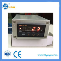 Feilong FL8710 water-proof home brew temperature controller