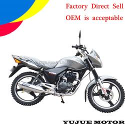 New patent design street bike 150cc motorcycle/motorbike