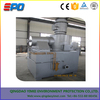 /product-gs/medical-waste-incinerator-type-hot-sale-medical-waste-incinerator-60171727446.html