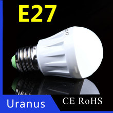high quality assurance e27 holder epistar smd 2835 2years warranty led lamps led bulb 8w gu10