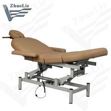 Wholesale Electric Massage Bed,Thai Massage Bed(D1502)