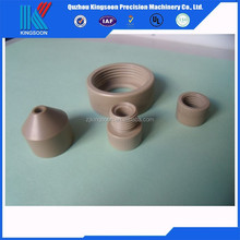 Wholesale In China Motorcycle Plastic Parts