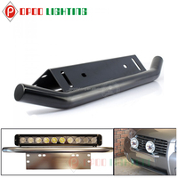 2015 guangzhou auto atv used stainless steel bracket