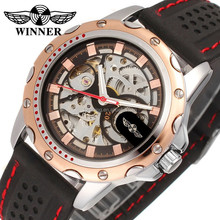 China alibaba customized your own brand watch top brand luxury watch for men