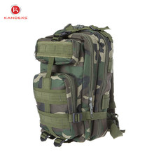Fashion High Quality Outdoor Sport Military Tactical Backpack,Hiking Bag,Men Rucksack Backpack