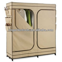 Pakistan Wardrobe Bedroom Furniture