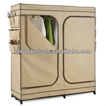 Pakistan Wardrobe Bedroom Furniture