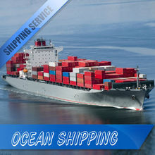 sea freight from china to russia departure: china fast speed safty A+
