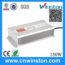 LPV-150-24 150W 24V 6.5A popular new products 1500w power supply smps