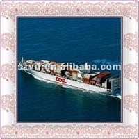 Professional Logistics service from shenzhen to Sydney, Australia ---Susan