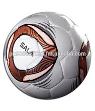 Bolas de sala/balones de fútbol
