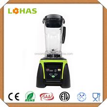 Novelties wholesale china ice cream blender