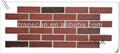 Panelería para paredes de interior, paredn decorativa, revestimiento de pared
