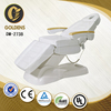 super massage spa salon beauty chair/bed wholesale