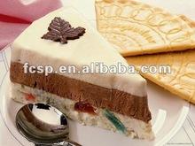 Food Additive Emulsifier Fine Powder DISTILLED MONOGLYCERIDE(DMG)For cake emulsifier