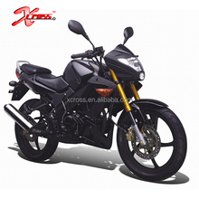 TOP Qulity 200CC Racing Motorcycle/Sports Bike Chinese Cheap Bike For Sale Rapid200