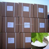 powder stevia extract