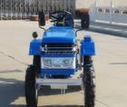 Weifang fornecimento de fábrica de baixo preço zubr mini tractor