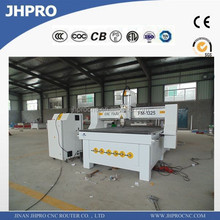 Cnc wood carving router 1325/hot sale wood machine(1300*2500mm)
