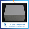 Cheap eps wall panel, eps sandwich panel 100mm, eps foam composite roof panel