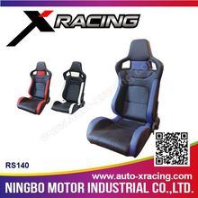 XRACING-2015 RS140 low price cleaning cloth car seats