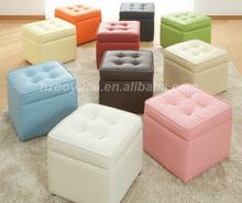 space saving furniture storage ottoman