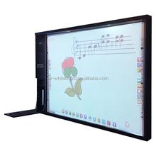 Wholesale 82'',78'' EIBOARD Multi-touch Electronic Interactive Whiteboard