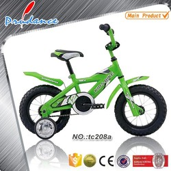 cheap used dirt bikes , cheap pocket bikes , alloy wheels for bikes