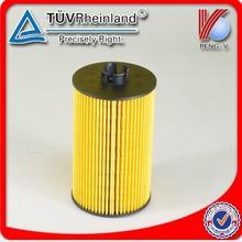 Alta eficiência alta caminhão qualidade filtro de óleo do motor HU9315X P7199 P550768