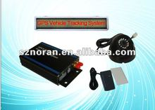 Oil and engine remotely check motorcycle gps tracker