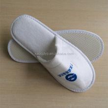 New design polar fleece slipper
