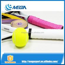 Hotsale Colorful tennis/badminton overgrips non-slip racket Overgrip