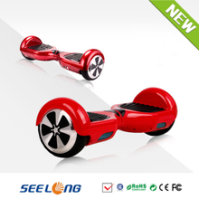 2 wheel Electris smart drifting scooter factory for short delivery term with Samsung Battery