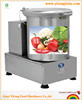 2014 factory manufacturer commmerial machine dehydrator of fruits