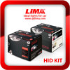 High Quality Xentec HID Xenon HID Kit Perfectly Fit for All Cars