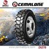 Most popular export dirt road heavy truck tire 10.00r20