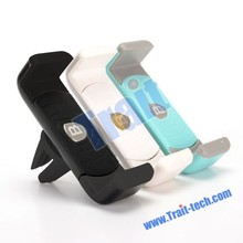 hot new products for 2015 universal cell phone holder , mobile phone car mount holder
