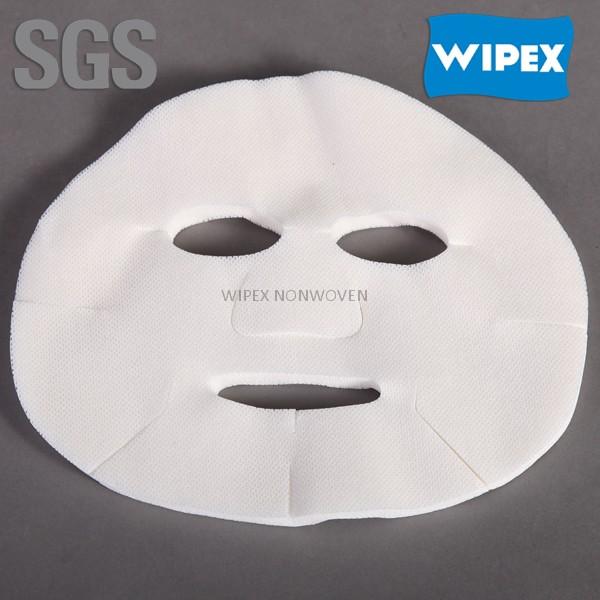 facial mask1 (2)