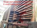 cathode de cuivre usine du henan