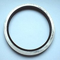 Ideal fittings bucket washer