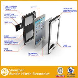 for Mini Ipad ,For Mini Ipad combo case