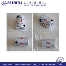 GT-FF Flat Face Type Hydraulic Quick Coupling