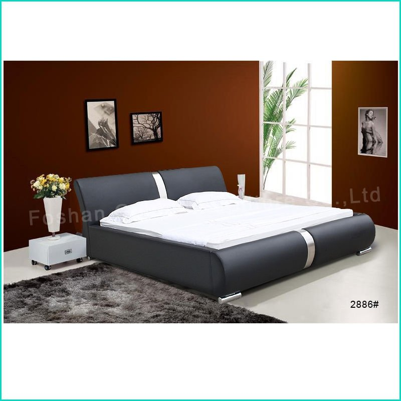 latest wooden cot designs. beautiful ideas. Home Design Ideas