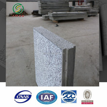 soundproof fiber cement boards for wall partition